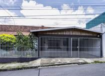 Homes for Sale in San Ramon, Alajuela $208,000