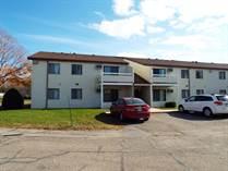 Condos for Sale in Northwest Rochester, Rochester, Minnesota $91,000