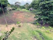 Homes for Sale in Canovanas, Canóvanas, Puerto Rico $196,000