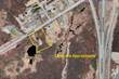 Lots and Land for Sale in Tilton, Spaniards Bay, Newfoundland and Labrador $55,000