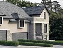Condos for Sale in Halton Hills, Ontario $999,000