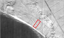 Lots and Land for Sale in El Golfo de Santa Clara, Sonora $1,300,000
