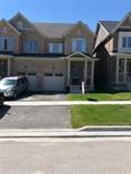 Homes for Rent/Lease in New Tecumseth, Ontario $2,200 monthly