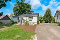 Homes for Sale in Waterdown, Ontario $649,900