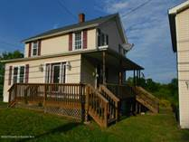 Homes for Sale in Lake Ariel, Pennsylvania $110,000