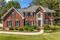 Homes for Sale in Acworth, Georgia $367,900