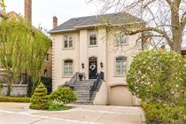Homes for Sale in Hamilton, Ontario $2,399,900