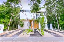 Homes for Sale in Ciudad mayakoba, Playa del Carmen, Quintana Roo $7,600,000