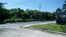 Lots and Land for Sale in Cancun, Quintana Roo $3,600,000