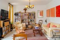 Homes for Sale in Atascadero, San Miguel de Allende, Guanajuato $685,000