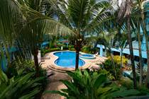 Condos for Sale in Playas Del Coco, Guanacaste $40,000