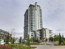 Condos for Sale in Queensborough, New Westminster, British Columbia $849,900