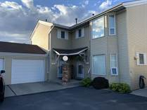 Homes for Sale in Valleyview, Kamloops, British Columbia $528,300