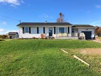 Homes Sold in Mayfield, Prince Edward Island $209,900
