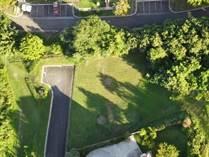 Homes for Sale in Rio Grande, Puerto Rico $375,000