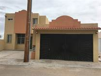 Homes for Sale in Lomas Campestres, Puerto Penasco/Rocky Point, Sonora $60,000