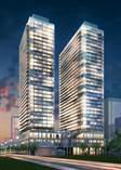 Condos for Sale in Yonge/Eglinton, Toronto, Ontario $1,099,990