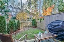 Homes for Sale in Grandview, Surrey, British Columbia $699,900