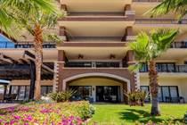 Condos for Sale in Quivira, Cabo San Lucas, Baja California Sur $350,000