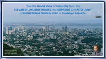 Homes for Sale in Guadalupe, Cebu City, Cebu ₱43,386,000