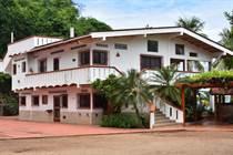 Homes for Sale in Los Ayala, Nayarit $995,000