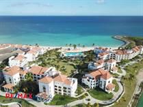Condos for Sale in Punta Palmera, La Altagracia $1,055,000