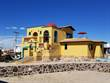 Homes for Sale in Cholla Bay, Puerto Penasco/Rocky Point, Sonora $369,000