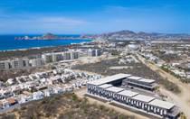 Commercial Real Estate for Sale in El Tezal, Cabo San Lucas, Baja California Sur $112,000