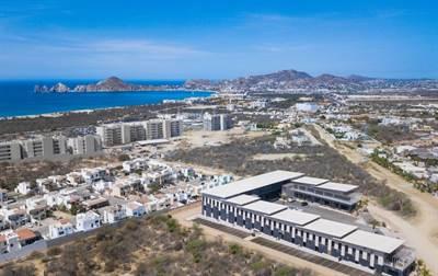 Plaza Novva - Salomon de la Cruz, Cabo San Lucas, Suite 30, Cabo San Lucas, Baja California Sur