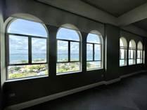 Condos Sold in Old San Juan, San Juan, Puerto Rico $1,300,000