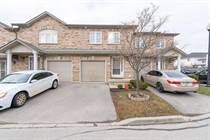 Condos for Sale in Hamilton, Ontario $454,900