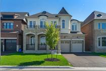 Homes for Sale in Vaughan, Ontario $1,886,218