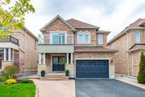 Homes for Rent/Lease in Vaughan, Ontario $4,000 monthly