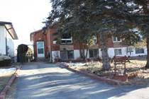 Homes Sold in Minnow Lake, Sudbury, Ontario $219,900