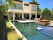 Homes for Sale in Herradura, Puntarenas $890,000