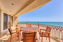 Homes for Sale in Puerta Privada, Puerto Penasco/Rocky Point, Sonora $499,000