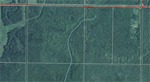Farms and Acreages Sold in Vilna, Alberta $180,000