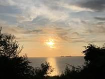 Homes for Sale in Playa Prieta, Guanacaste $1,280,000