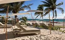 Homes for Sale in Tulum Centro, Tulum, Quintana Roo $249,000
