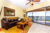 Homes for Sale in Sonoran Sun, Puerto Penasco/Rocky Point, Sonora $349,000