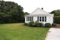 Homes for Rent/Lease in Dennis Port, Dennis, Massachusetts $1,800 one year