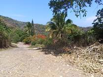 Lots and Land for Sale in Los Ayala, Nayarit $65,000