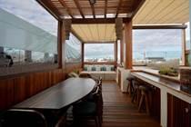 Condos for Sale in terrazas, Playa del Carmen, Quintana Roo $990,000