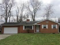 Homes for Sale in Ridgewood, Hilliard, Ohio $310,000
