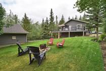 Homes Sold in Sunbreaker Cove, Sylvan Lake, Alberta $749,900