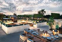 Homes for Sale in Tulum, Quintana Roo $556,900