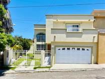 Homes for Sale in Playas Coronado, Tijuana, Baja California $285,000