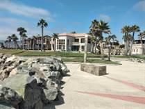 Lots and Land for Sale in Punta Piedra, Ensenada, Baja California $182,400