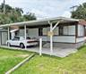 Homes for Sale in North Fort Myers FN01, North Fort Myers, Florida $6,900