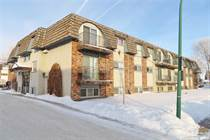 Condos for Sale in Saskatoon, Saskatchewan $126,900